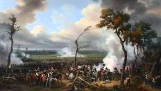 Wellington's Victory, Op.91 (Beethoven) - Maazel/BRSO
