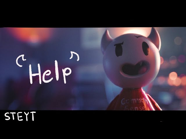 Help! Oh Well... (Take 1: read pinned comment)