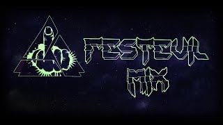 Best Of Matroda (The FestEvil Mix)