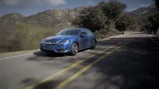 Acura - Voice Command Tips