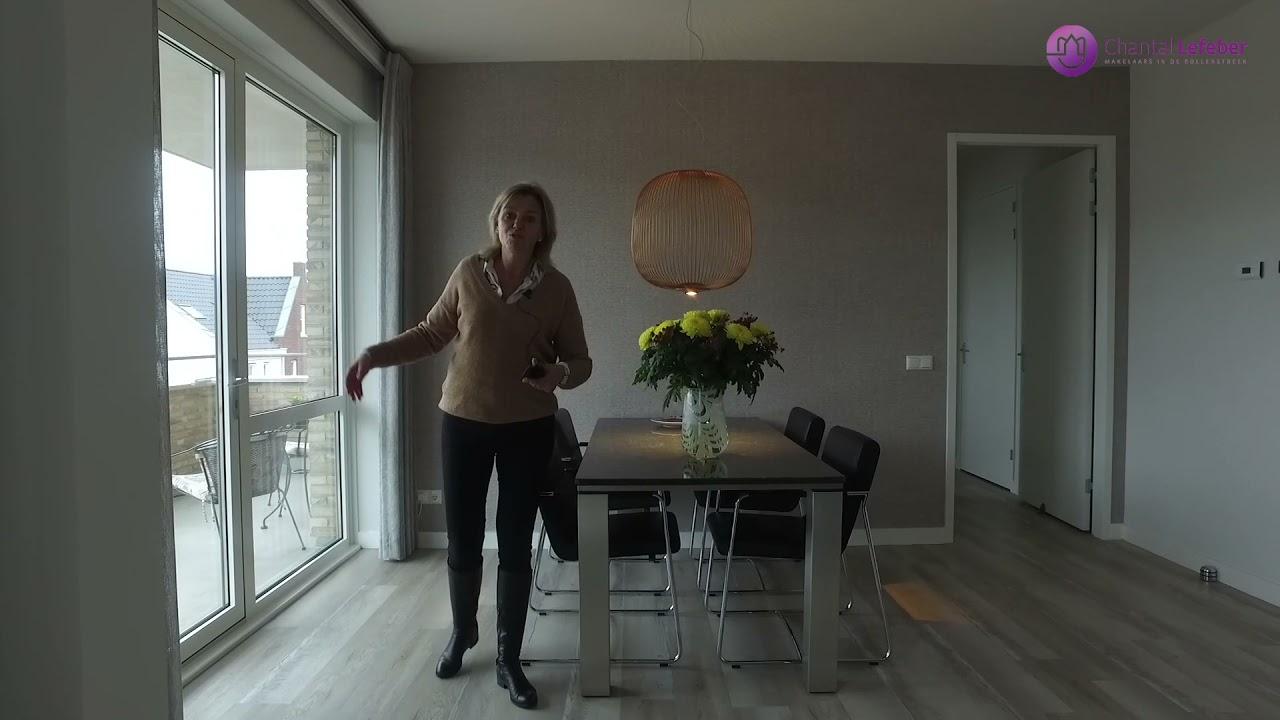 Piet Heinstraat 105 , Lisse - Chantal Lefeber Makelaardij