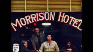 07.- The Doors - Land Ho! (1970)