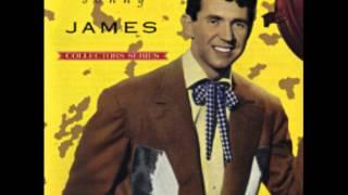 Sonny James- Take Good Care of Her