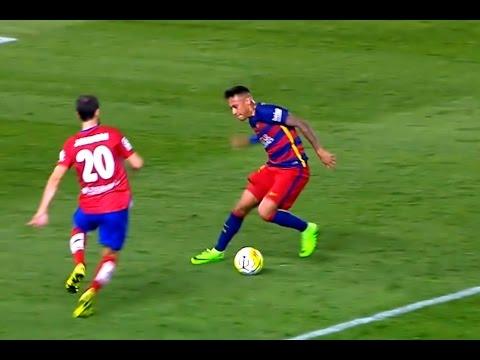 Football Skills & Tricks 2015/2016 |HD