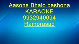 Missed Call Karaoke Power By Ramprasad 9932940094 (12 34 MB
