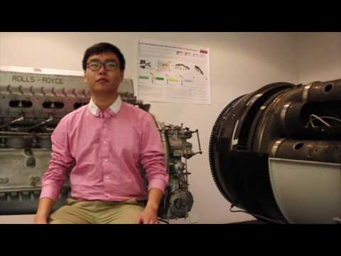 mp4 Aerospace Engineering Group Sl, download Aerospace Engineering Group Sl video klip Aerospace Engineering Group Sl