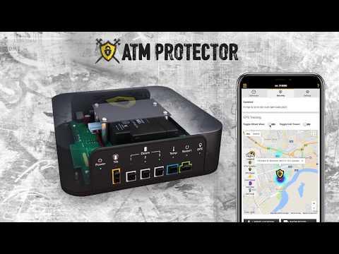 DPL's Protector