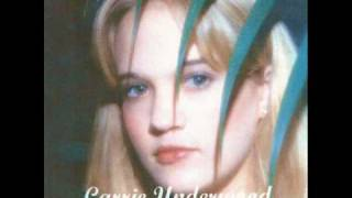 Carrie Underwood - Unchained Melody
