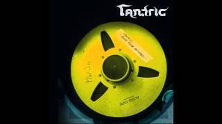 Tantric - Cynical