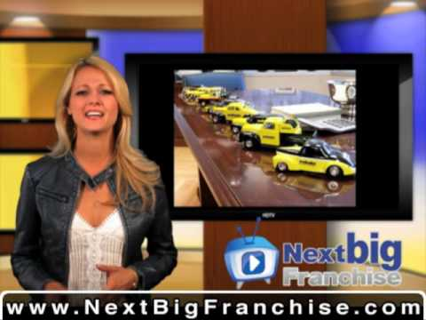 , title : 'How to start a franchise with Meineke Car Care'
