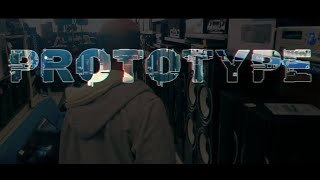 Swoger - Prototype (Official Music Video)