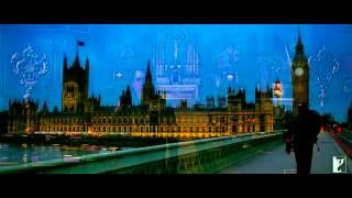 Jab Tak Hai Jaan  HD Full Title Song 2012