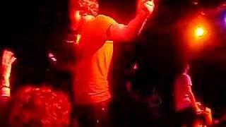 Dance Gavin Dance-Surprise! I'm From Cuba...