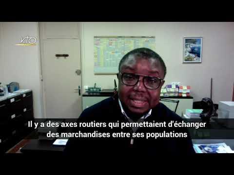 Centrafrique : des élections sous tension