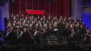 Sunrise Mass (Ola Gjeilo) – Bel Canto Choir Vilnius
