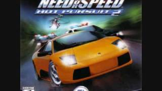 Need For Speed Hot Pursuit 2 - Favor For The Flava - Hot Action Cop + Download Link