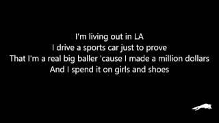 Conor Maynard - I Took A Pill Ibiza (Mahmut Orhan Remix)