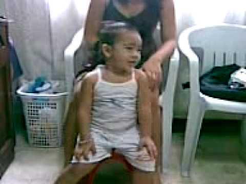 Neurodermatitis การรักษาสี neurodermatitis