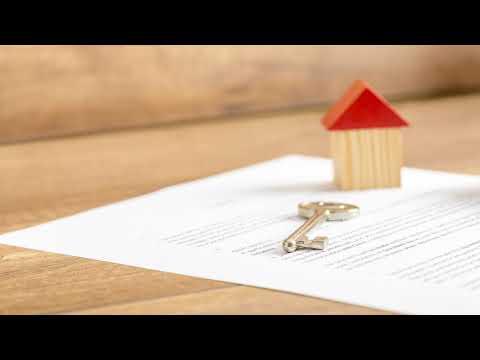 Какой доход нужен для получения ипотеки в банке?