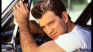 Chris Isaak - We Let Her Down ( HD QUALITY )