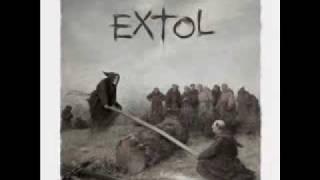 Thrash Synergy - Extol
