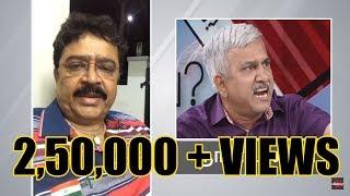 SV Shekar and Narayanan vs Mathimaran