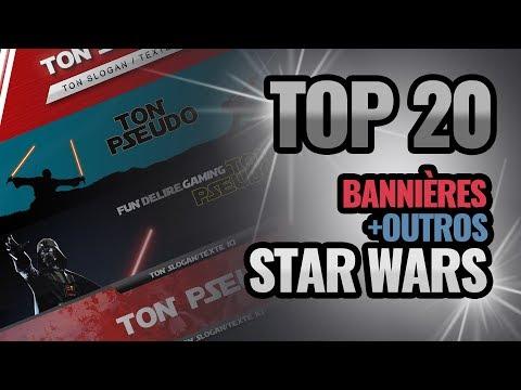 Star wars design t l charger modifiable avec photoshop - Star wars a telecharger gratuitement ...