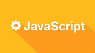 Javascript ile kendi kütüphaneni yazmak  - ders 30