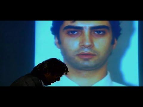 Polat Alemdar - Gangsta's Paradise