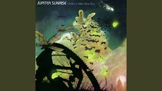 Steal Me, Jupiter Sunrise