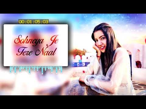 Convert Download Soniye Je Tere Naal Daga Mai Kamava Cover Female Version To Mp3 Mp4 Savefromnets Com