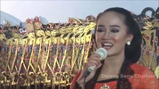 Anna Pertiwi - Kadhung Tresna