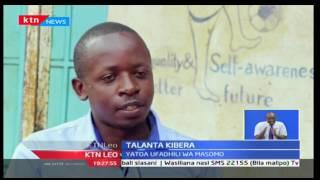Shule yamafunzo ya soka Kibera yatoa ufadhili wa masomo kwa wasichana