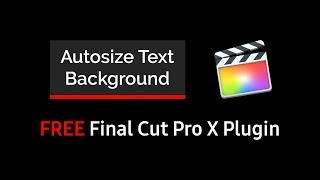 Videohive Wedding Titles Fcpx