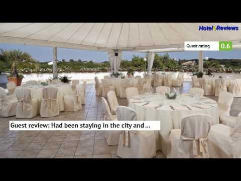 Hotel Roma Aurelia Antica **** Hotel Review 2017 HD, Aurelio, Italy