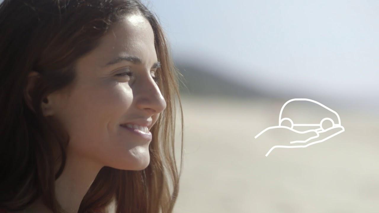 Renault Video: Über die Wartung