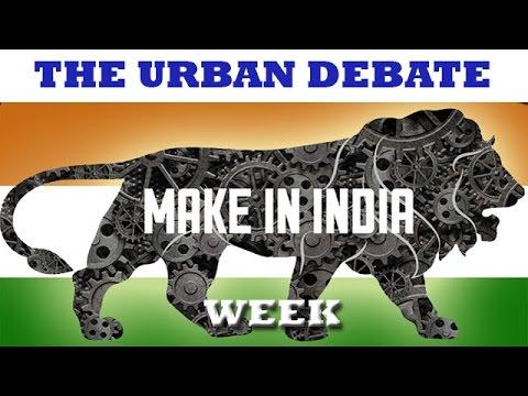 15 Feb 2016 - The-Urban-Debate-11/episode