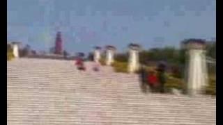 preview picture of video '玉溪市红塔山'