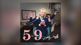Dolly Parton 5 To 9