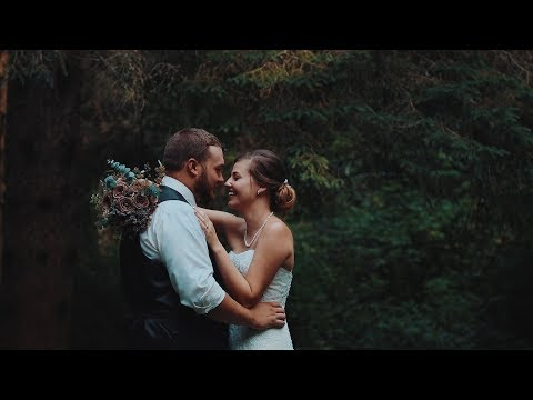 Mackinac Island Wedding Film | The Inn at Stonecliffe