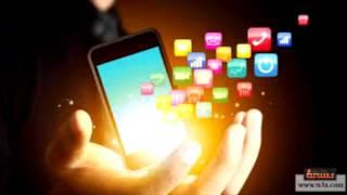 اغاني طرب MP3 خطبة الشيخ عبدالاله الجدوع بعنوان وسائل التواصل الاجتماعي تحميل MP3