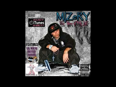 MIZeRY - Stay In School [720p].avi