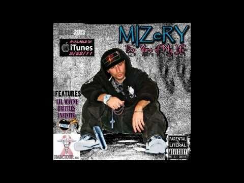 MIZeRY - Stay In School [720p].avi