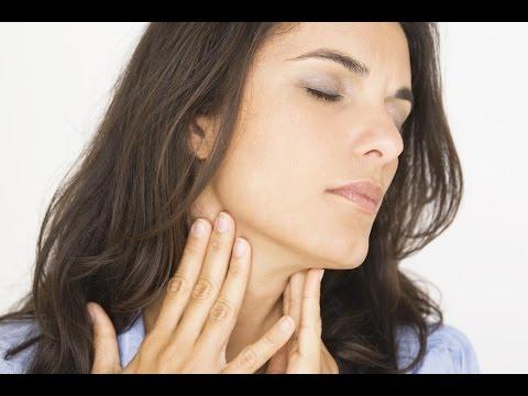 Video Gelaja Faringitis Dan Apa Saja Penyebabnya