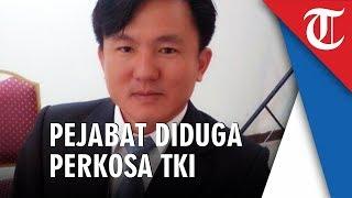 Nasib TKI yang Mengaku Diperkosa Pejabat Malaysia, Terduga Pelaku Dibebaskan Polisi