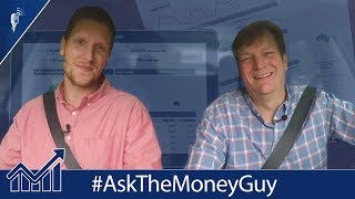 How To Be a Financial Advisor   Part 1   Before You Get Started