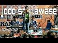 Download Video MR.ANU - JODO SAK LAWASE - RPR PRO LIVE LAP. PANGGUL