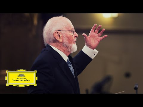 This John Williams Concert Will Give You Goosebumps