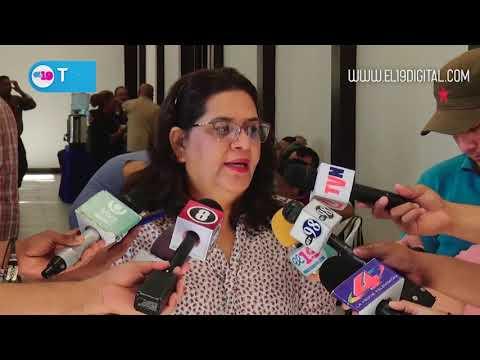 NOTICIERO 19 TV MIÉRCOLES 09 DE ENERO DEL 2019