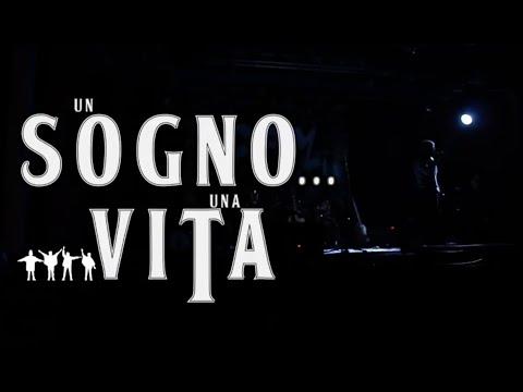 NOWHERE BOYS  (Beatles tribute band) i FAB FOUR dalla A alla Z ! Milano musiqua.it